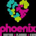 Phoenix logo Full Crop