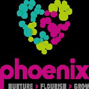 Phoenix logo Full Crop@2x
