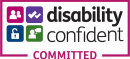 disability-confident-committed